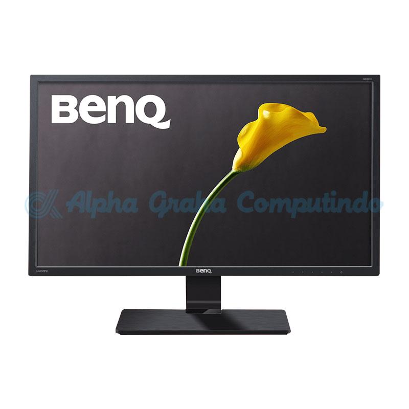 BENQ Monitor 28-Inch GC2870H