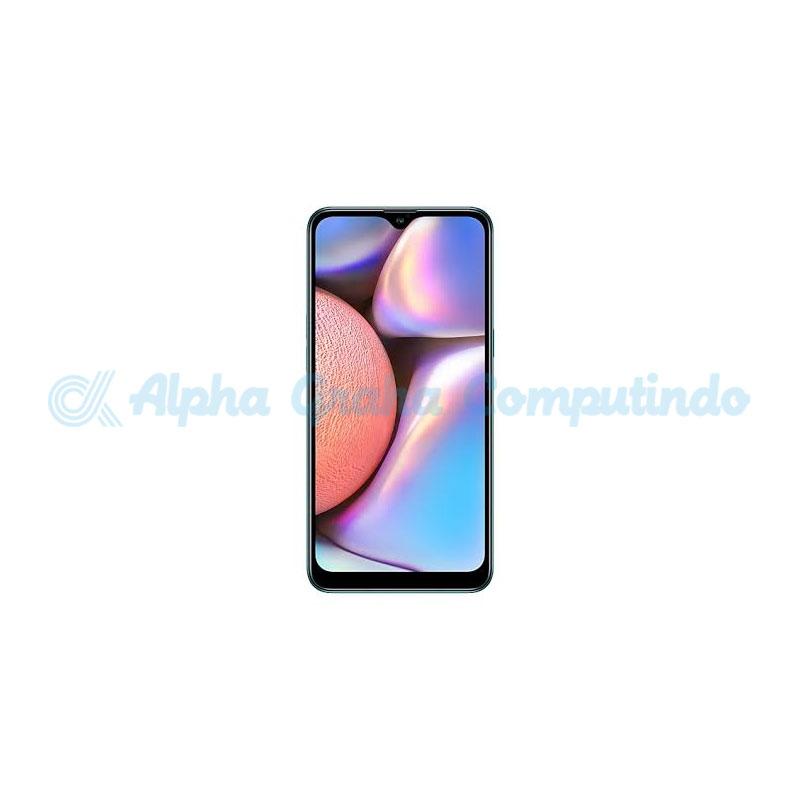 Samsung   Galaxy A10s 2/32GB [SM-A107]