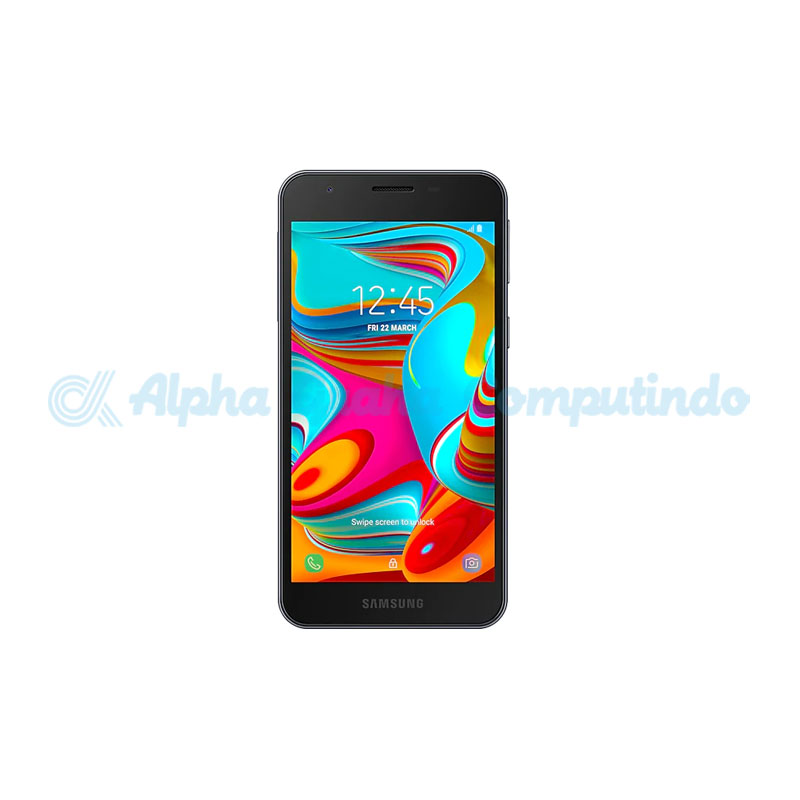 Samsung   Galaxy A20 Core 1/8GB [A260]