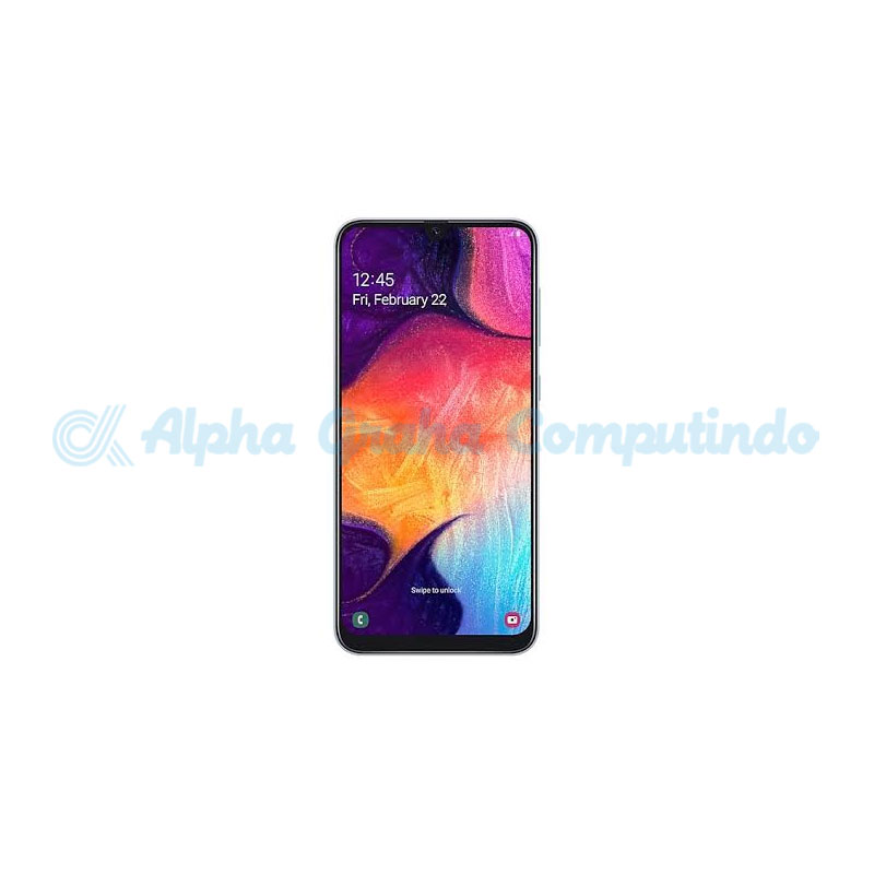 Samsung   Galaxy A20s 4/64GB [SM-207]
