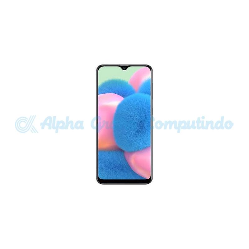 Samsung  Galaxy A30s 4/64GB [SM-A307]