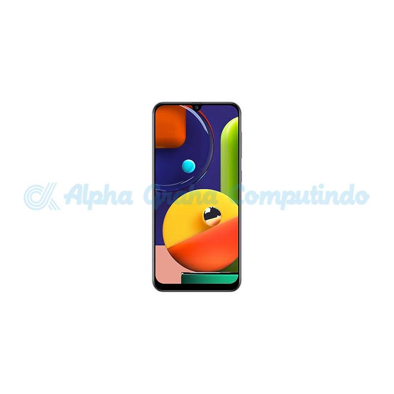 Samsung  Galaxy A50s 4/64GB [SM-A507]