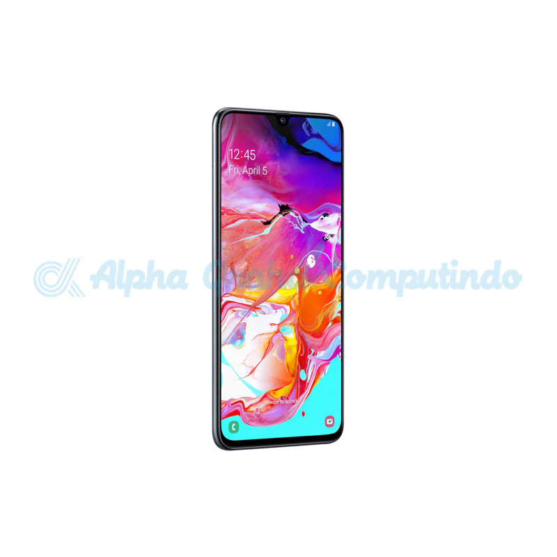 Samsung  Galaxy A70 6/128GB [A705]