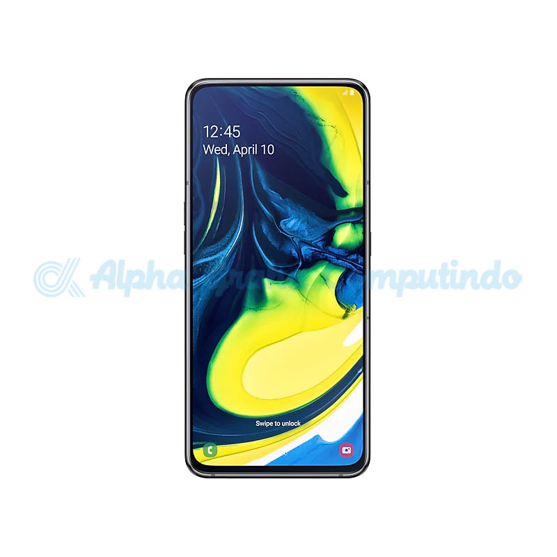 Samsung   Galaxy A80 8GB/128GB [A805]