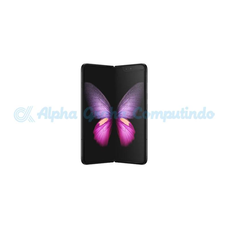 Samsung Galaxy Fold 12/512GB [SM-F900]