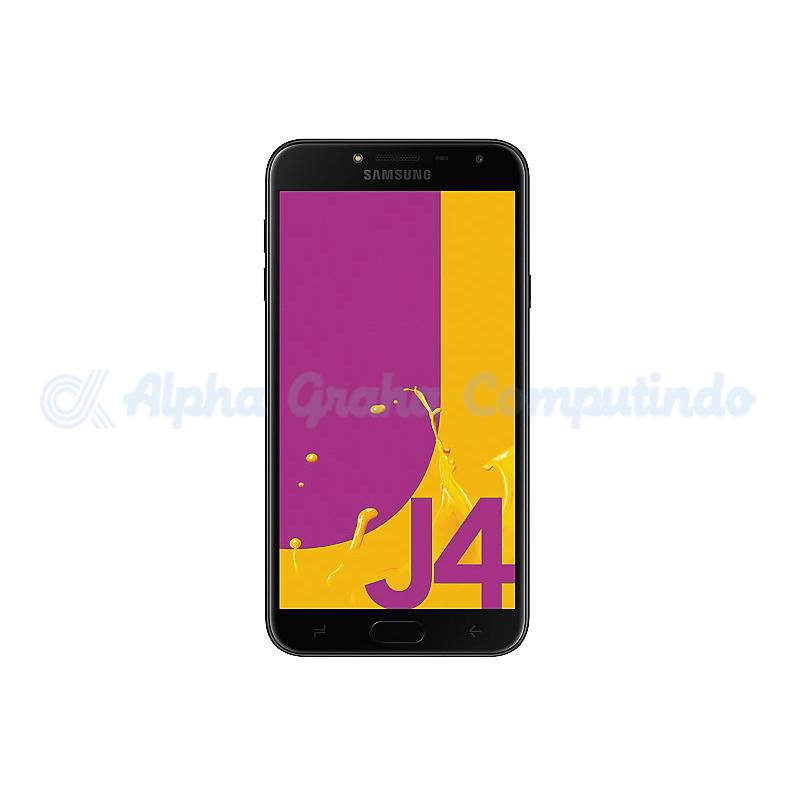 Samsung  Galaxy J4 [J400]