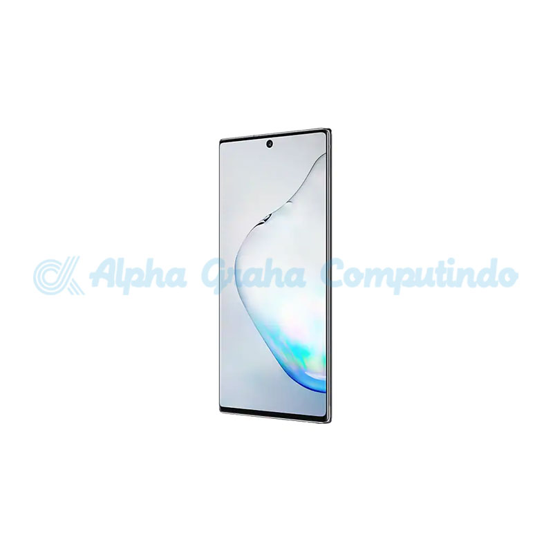 Samsung   Galaxy Note 10+ 12/256GB [N975]