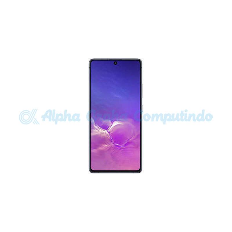 Samsung  Galaxy S10 Lite 8/128GB [SM-G770]