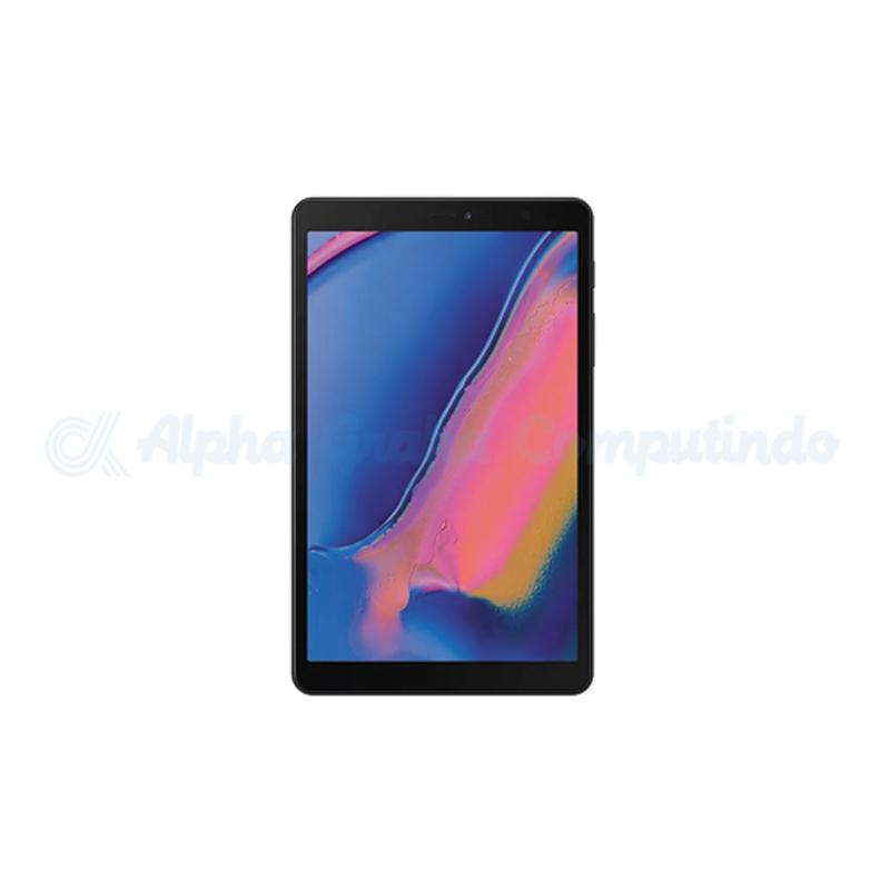 Samsung Galaxy Tab A8 2019 T295