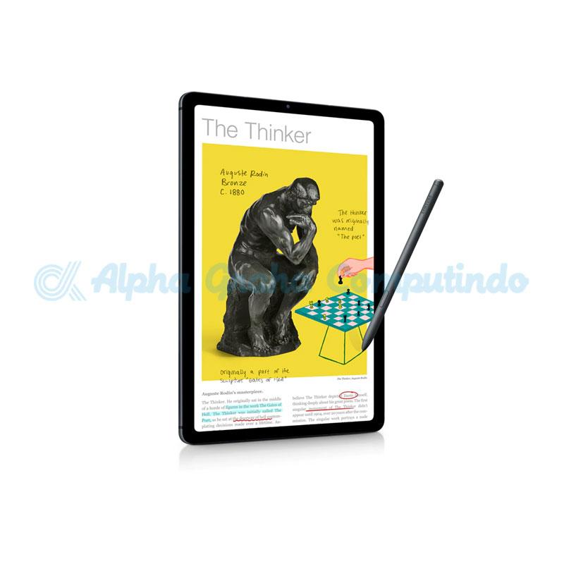 Samsung Galaxy Tab S6 Lite 4/64GB [SM-P615 ]