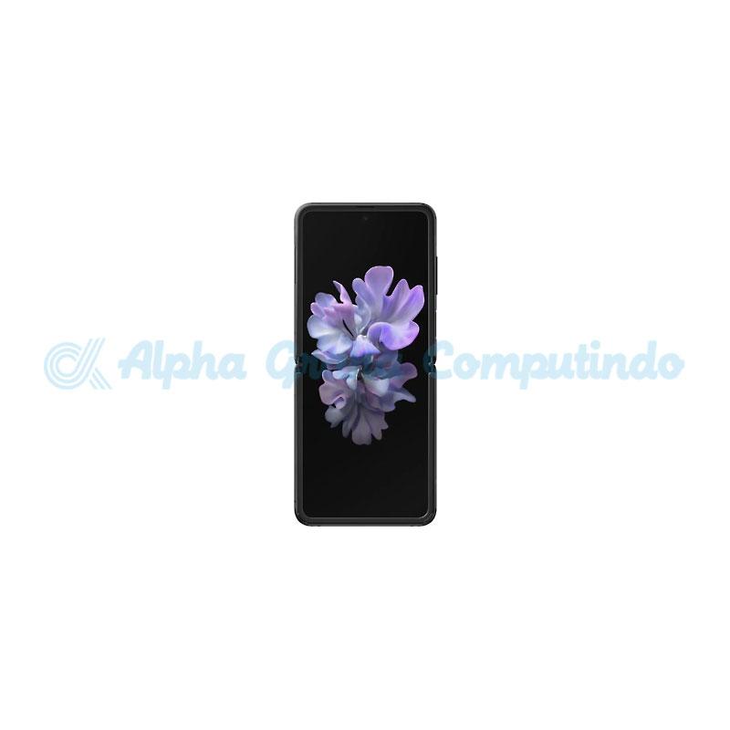 Samsung Galaxy Z Flip 8/256GB [SM-F700]