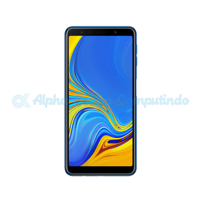Samsung  Galaxy A7 4/64GB [SM-A750]