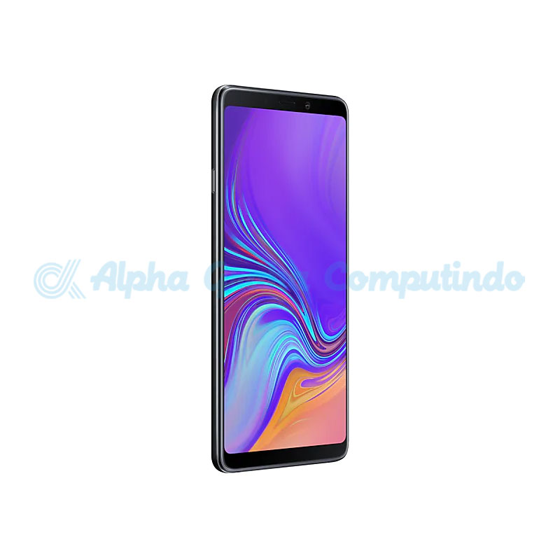 Samsung  Galaxy A9 6/128GB [SM-A920]
