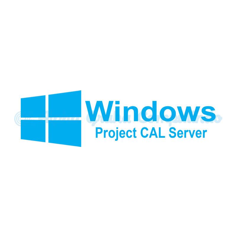 Microsoft [Project Server CAL]ProjectServerCAL AllLng License/SoftwareAssurancePack Academic OLV 1License LevelE AdditionalProduct UsrCAL 1Year[Pendidikan][Berlangganan][H21-03100]