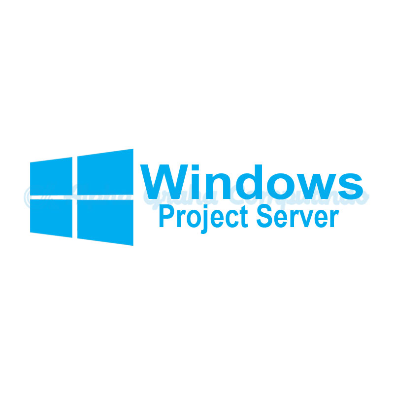 Microsoft      [Project Server]ProjectServer AllLng License/SoftwareAssurancePack Academic OLV 1License LevelE AdditionalProduct 1Year[Pendidikan][Berlangganan][H22-02365]