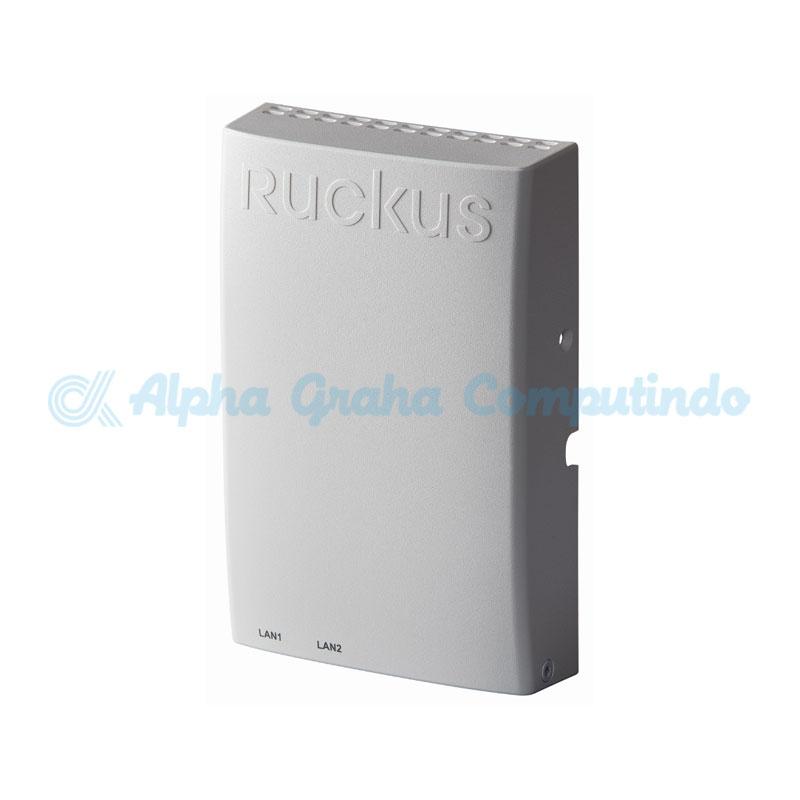 RUCKUS  H320