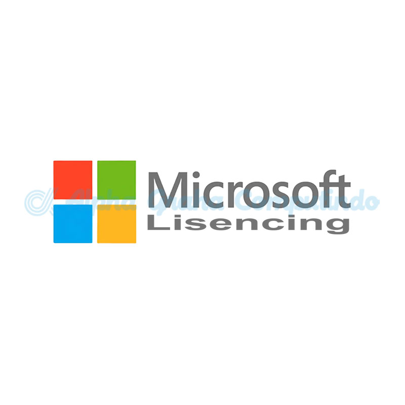 Microsoft   [Certification in Academic VL]CertificationinAcademicVL Fee Academic OLV 1License LevelE AdditionalProduct MOS-MCECertSiteLicenseCombo125 Each[Pendidikan][Berlangganan][H5T-00012]