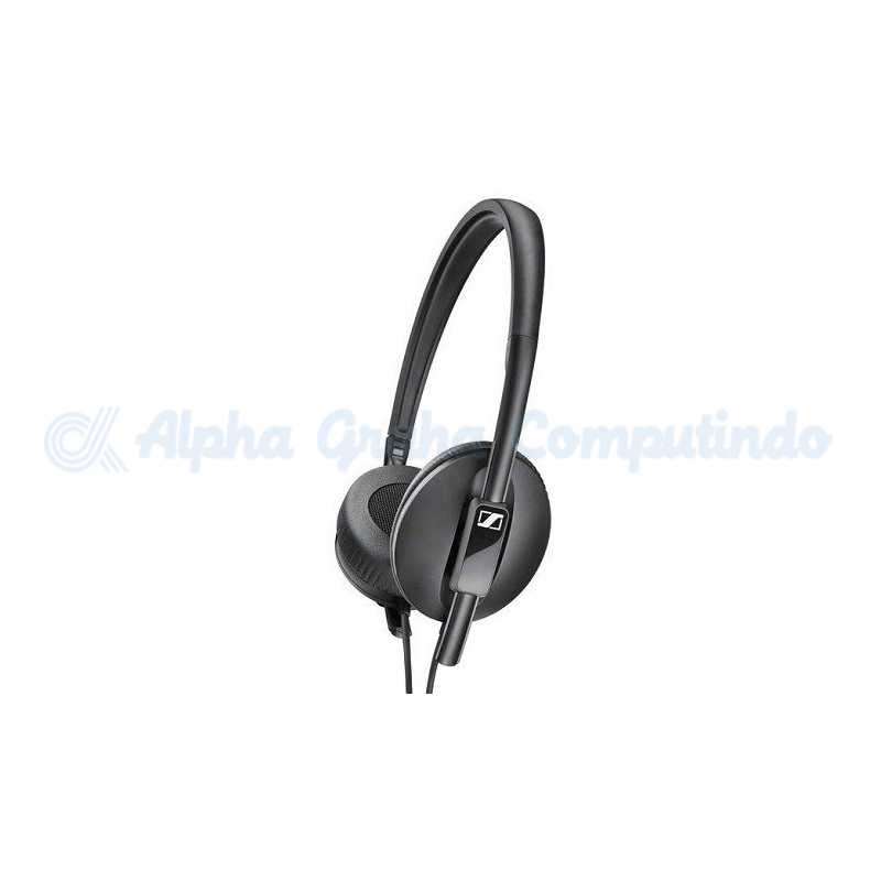 SENNHEISER  Headphone [HD 2.10]