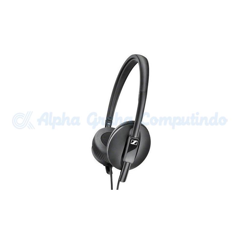 SENNHEISER Headphone [HD 2.10]