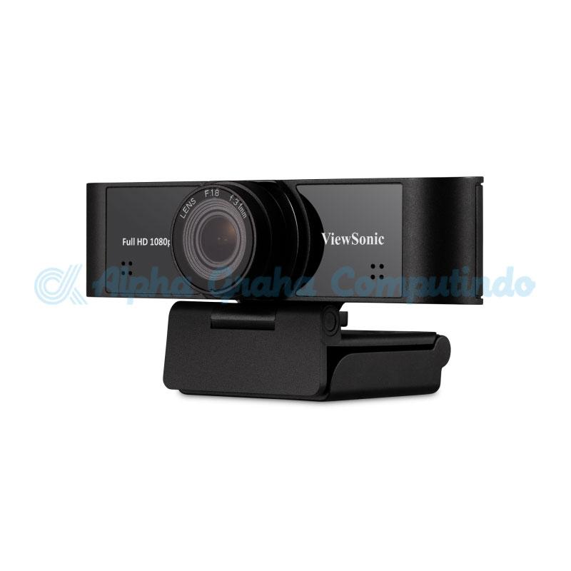 VIEWSONIC  HD Webcam VB-CAM-001