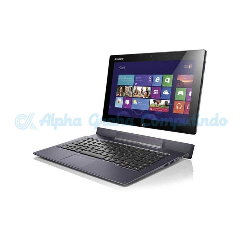 Lenovo HELIX-2SA i5 4GB 180GB [37022SA/Win8 Pro]
