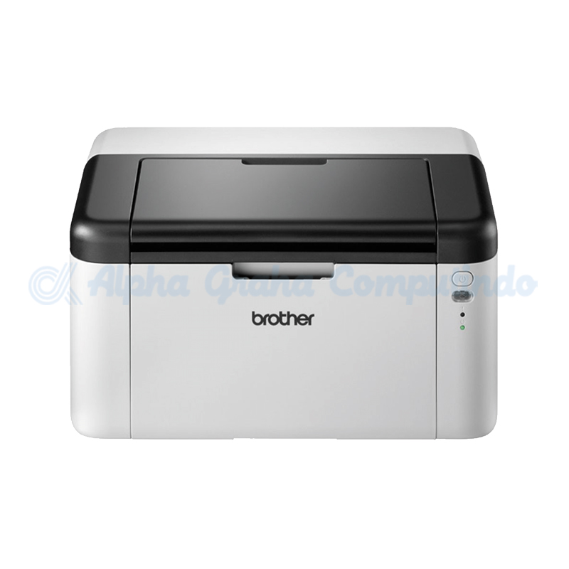 BROTHER  Mono Laser Printer [HL-1201]
