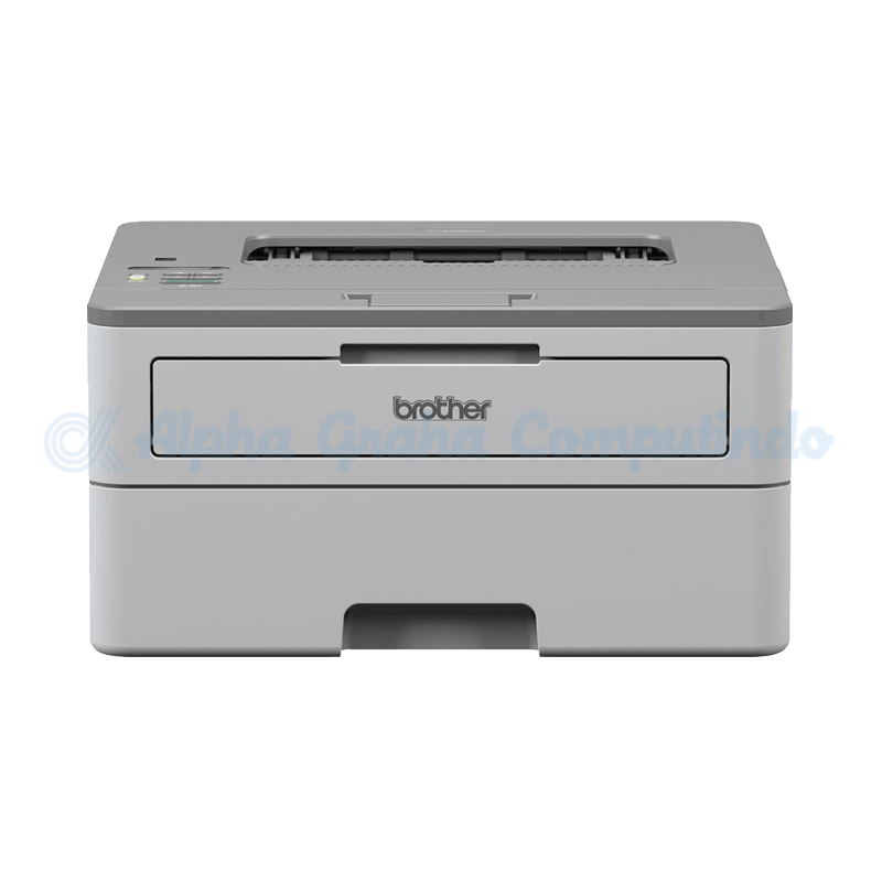 BROTHER  Mono Laser Printer [HL-B2080DW]