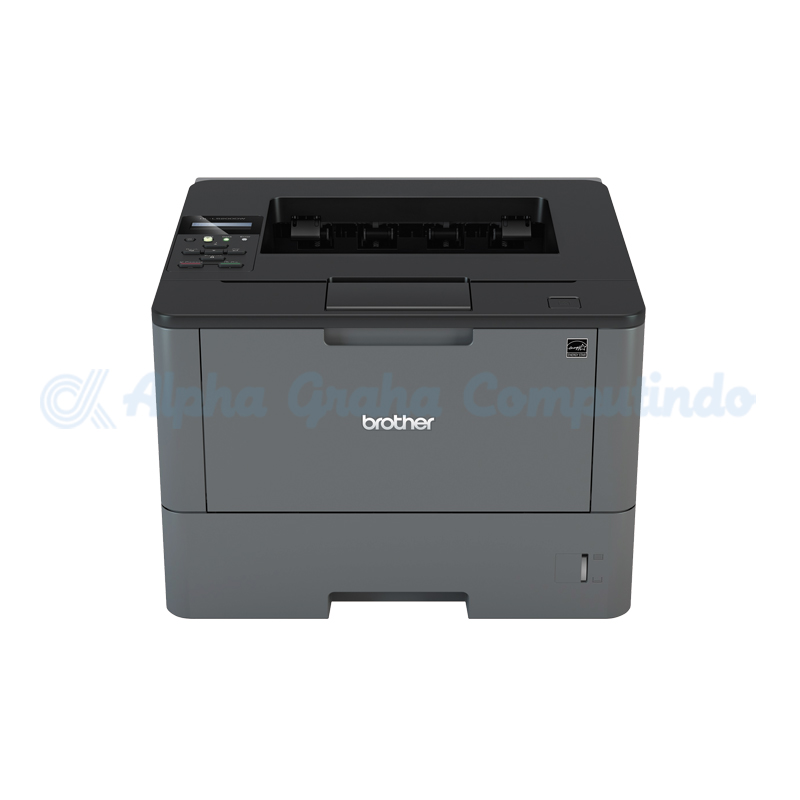 BROTHER   Mono Laser Printer [HL-L5100DN]