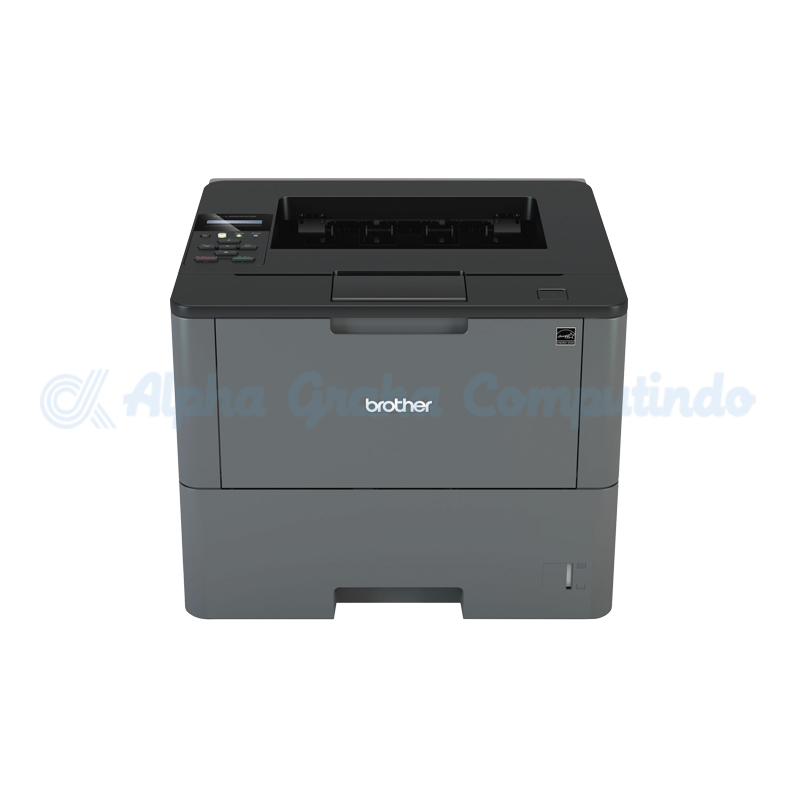 BROTHER  Mono Laser Printer [HL-L6200DW]