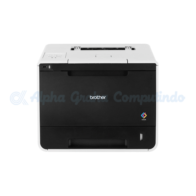 BROTHER  Color Laser Printer [HL-L8250CDN]