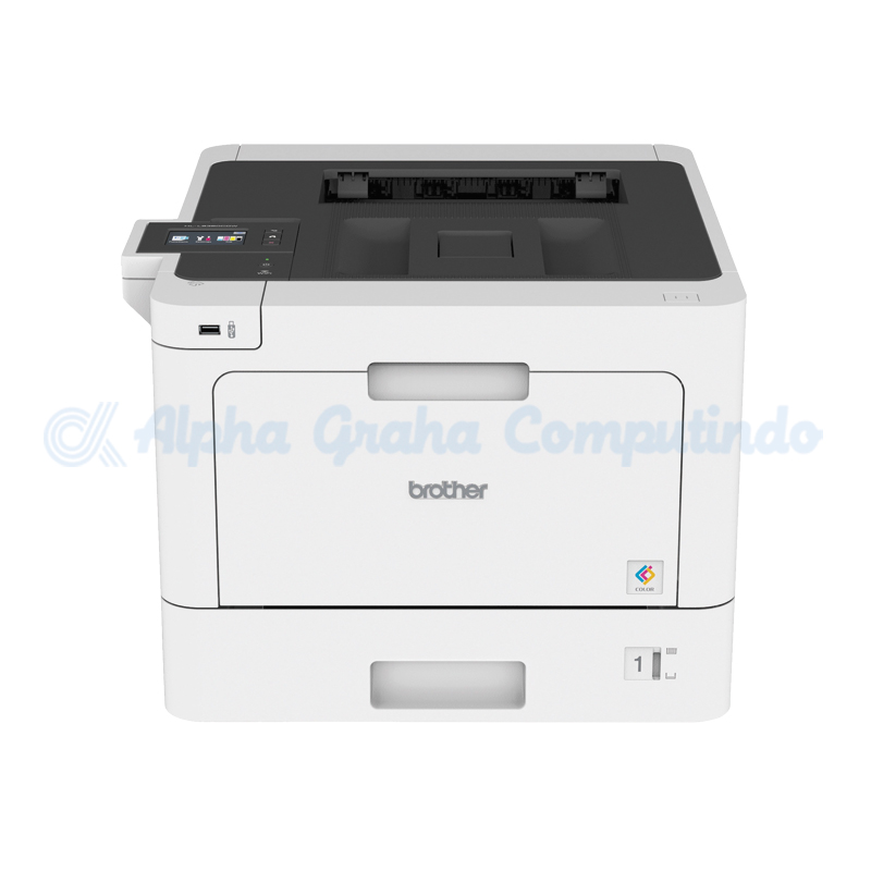 BROTHER  Color Laser Printer [HL-L8360CDW]