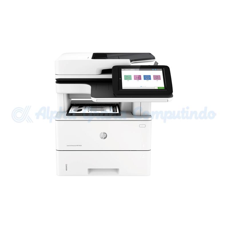 HP  LaserJet Enterprise MFP M528dn [1PV64A]