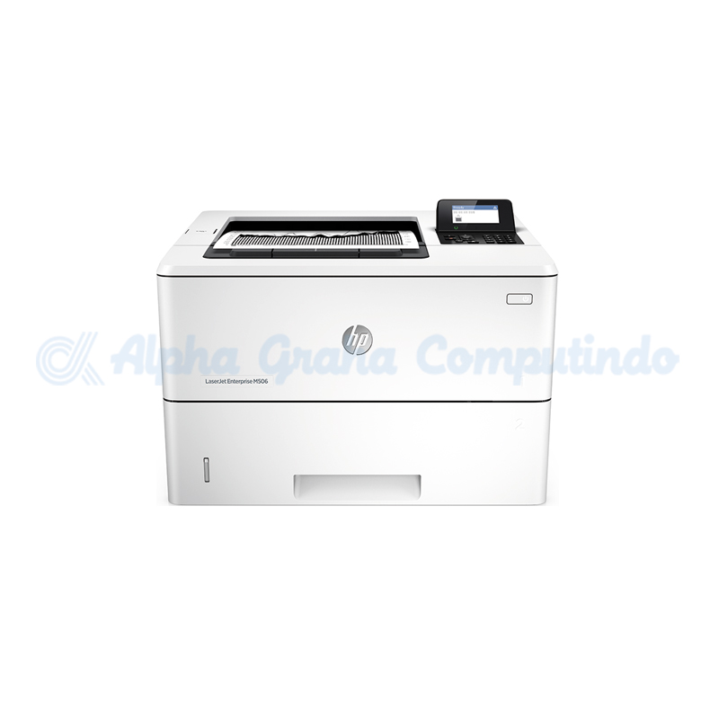 HP  LaserJet Enterprise M507n [1PV86A]