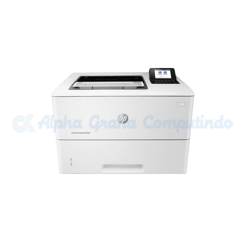 HP   LaserJet Enterprise M507dn [1PV87A]