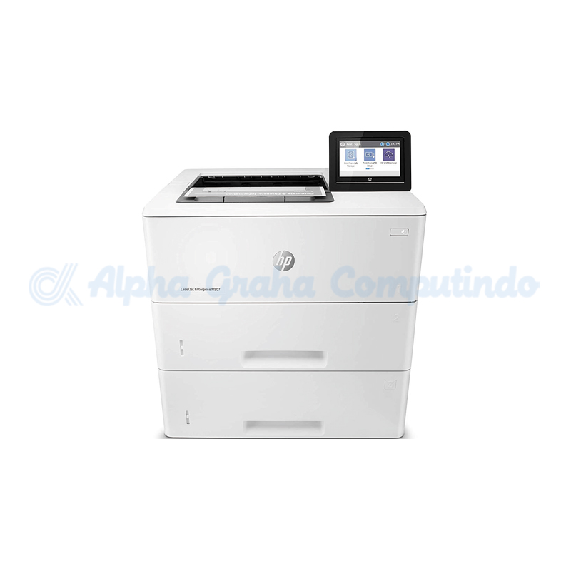 HP   LaserJet Enterprise M507x [1PV88A]
