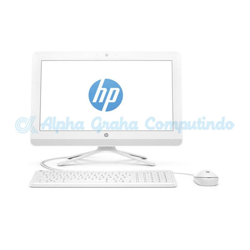 HP 20-C006L AIO PC [W2U53AA]