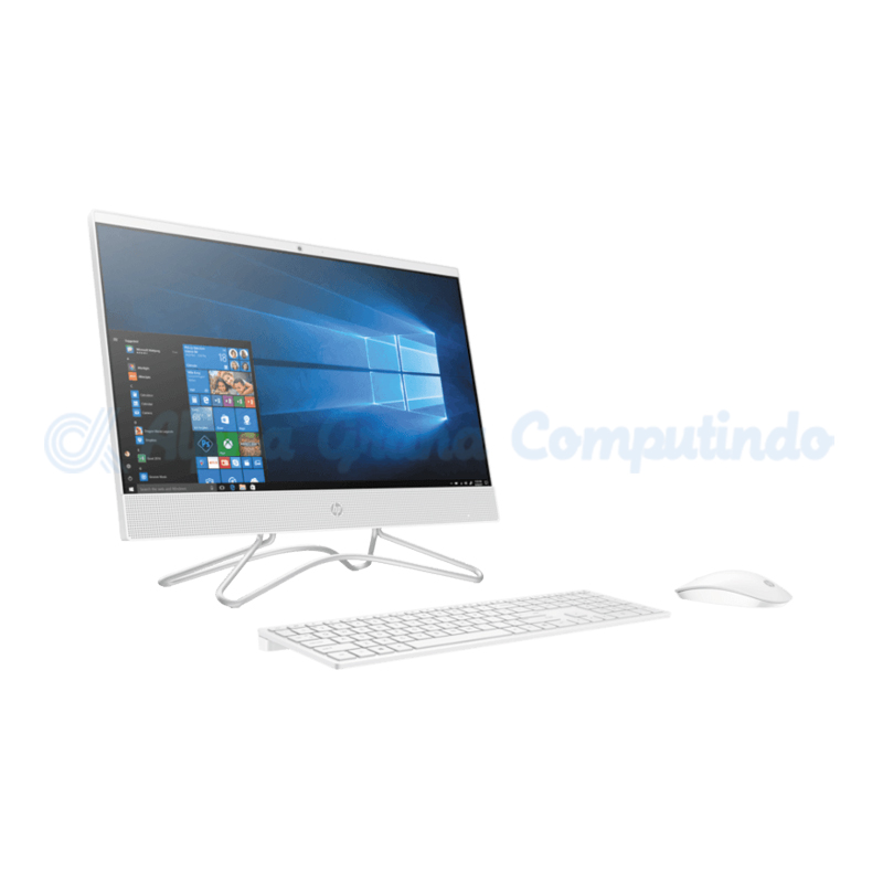 HP  22-c0051d All-in-One i5-8520U 4GB 1TB [3JV71AA/Win10 SL]