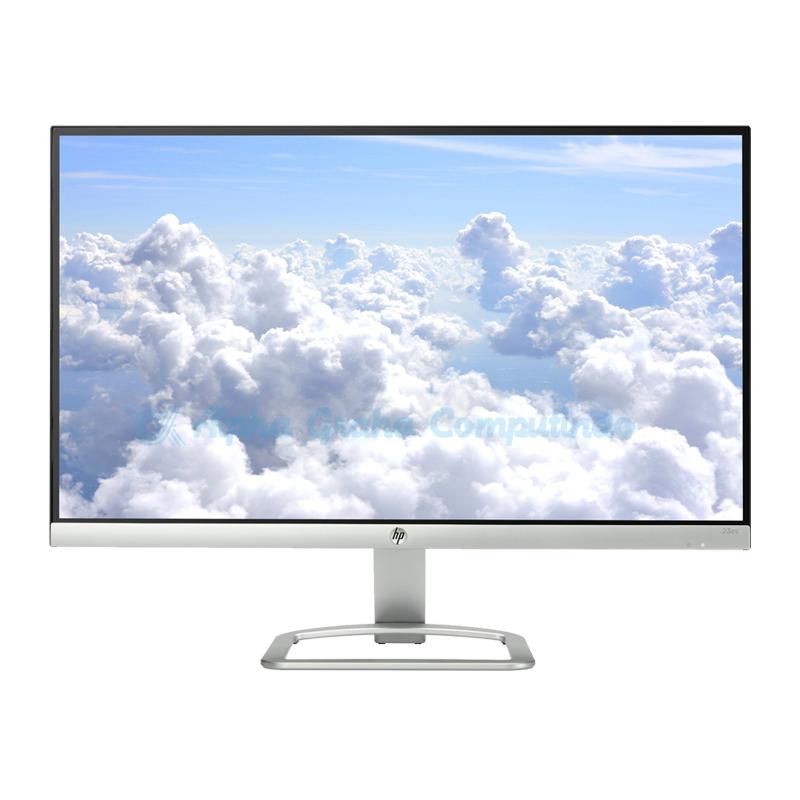 HP 23ES Monitor [T3M75AA]