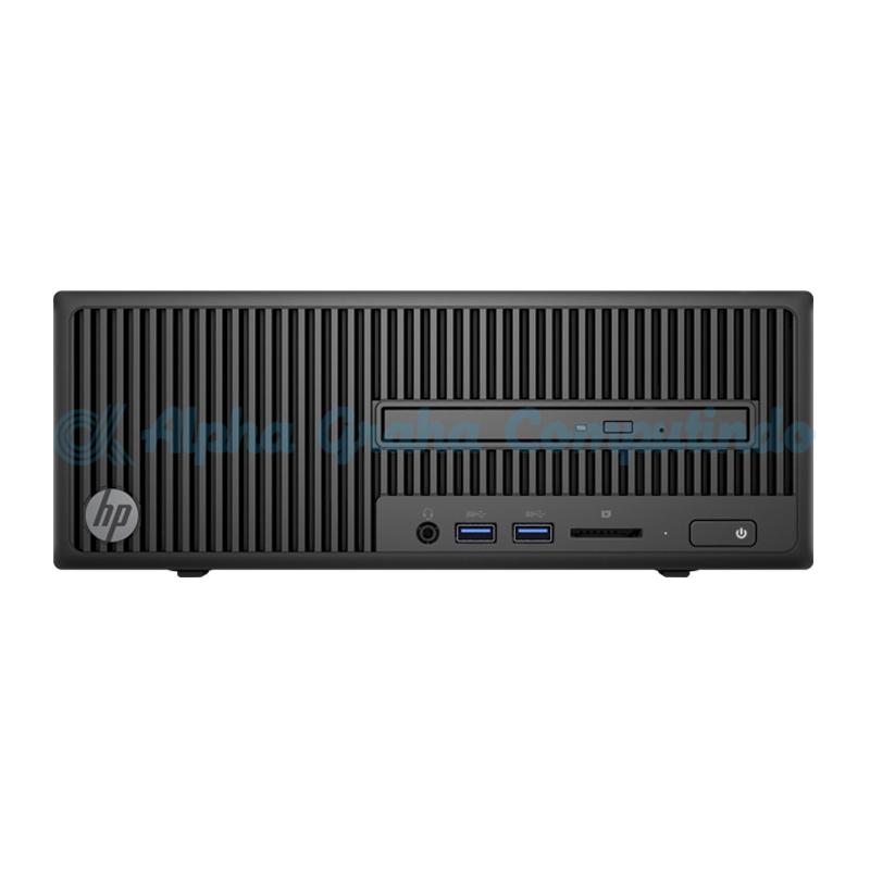 HP 280 G2 SFF i3 [1DH70PA]