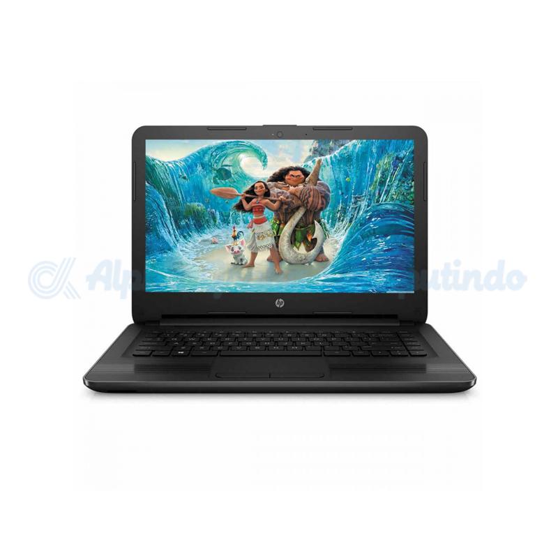 HP  240 G6 i3-6006U 4GB 500GB [2DF44PA/Win 10 Pro]