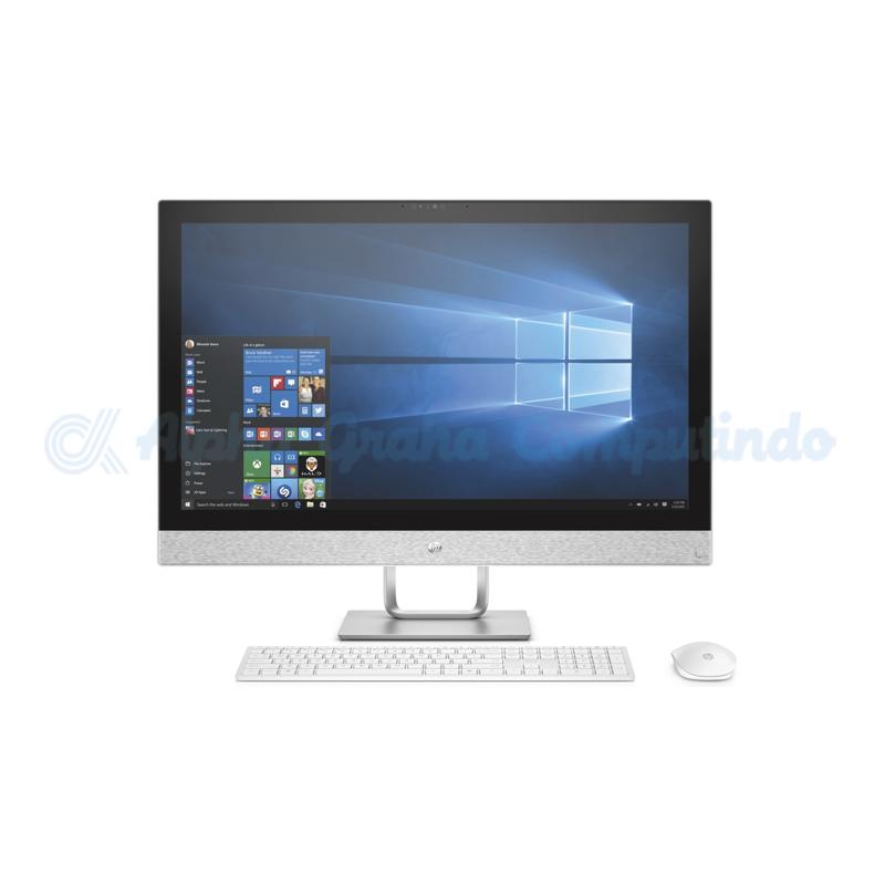 HP Pavilion AiO 27-R168D i7-8700T 16GB 2TB Radeon 530 [4YT37AA/Win10]