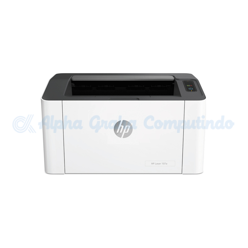 HP   LaserJet 107a [4ZB77A]