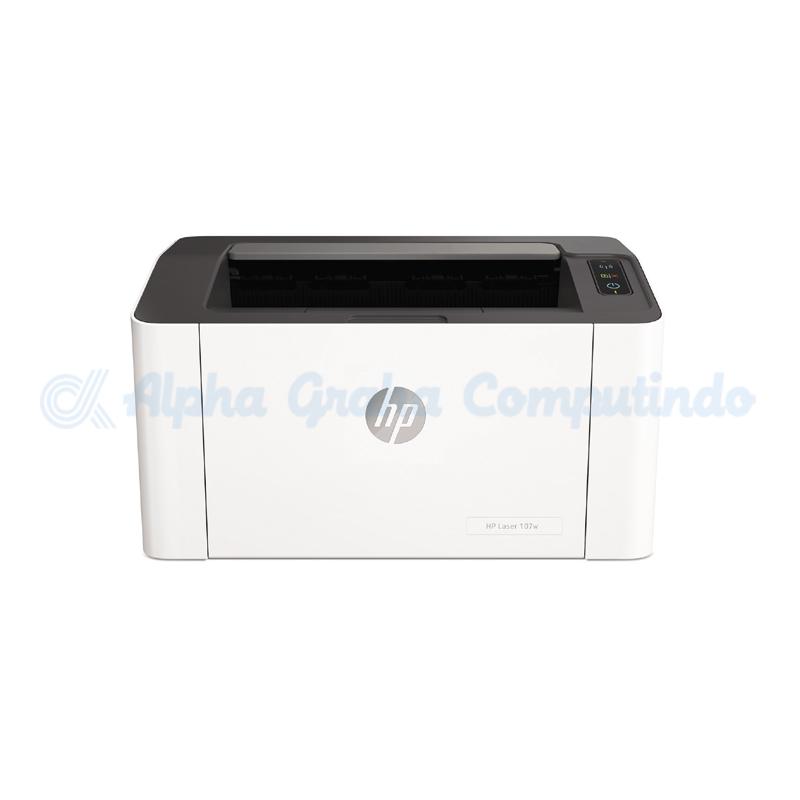 HP  LaserJet 107w [4ZB78A]