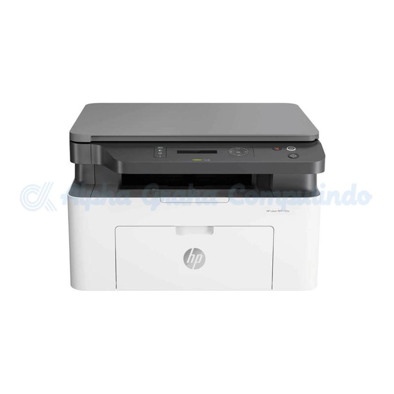 HP   LaserJet MFP 135a [4ZB82A]
