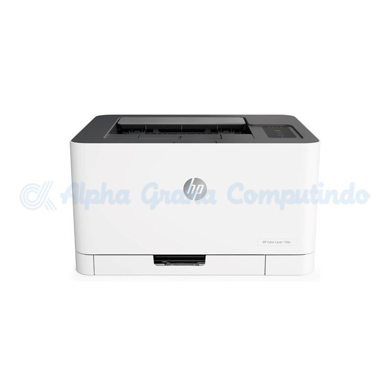 HP    Color LaserJet Pro 150a [4ZB94A]