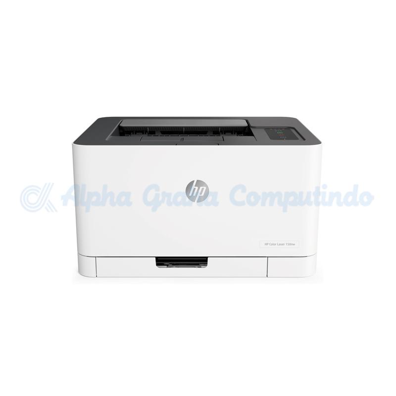HP   Color LaserJet Pro 150nw [4ZB95A]