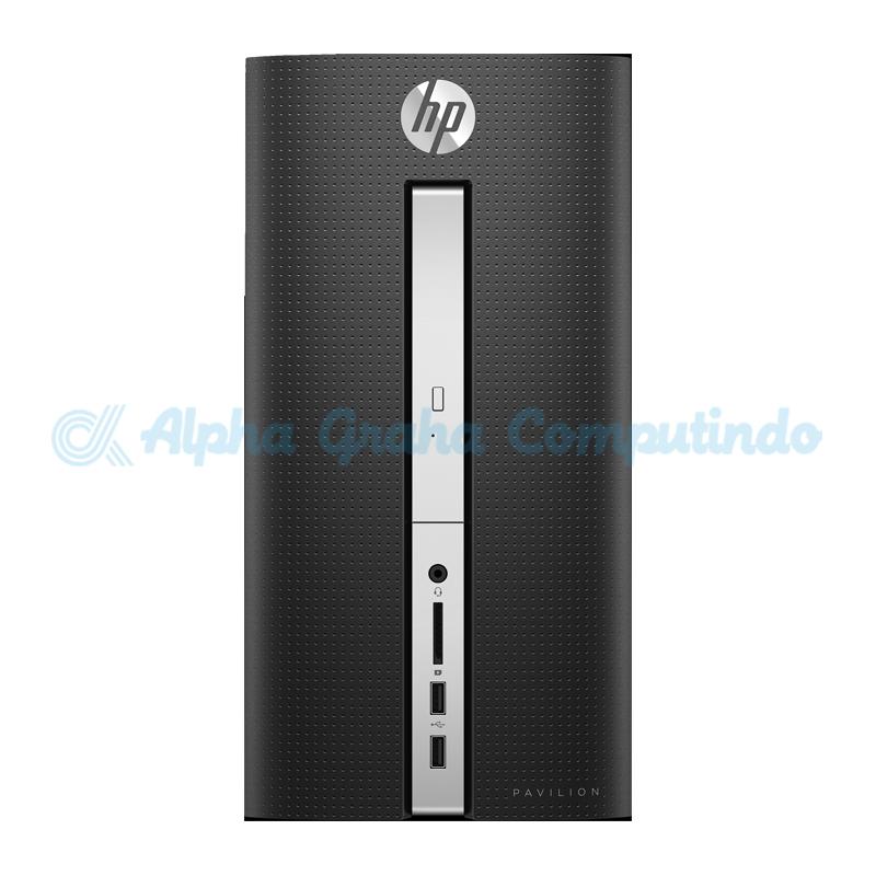 HP 510-A011D [W2S66AA/W10Pro]