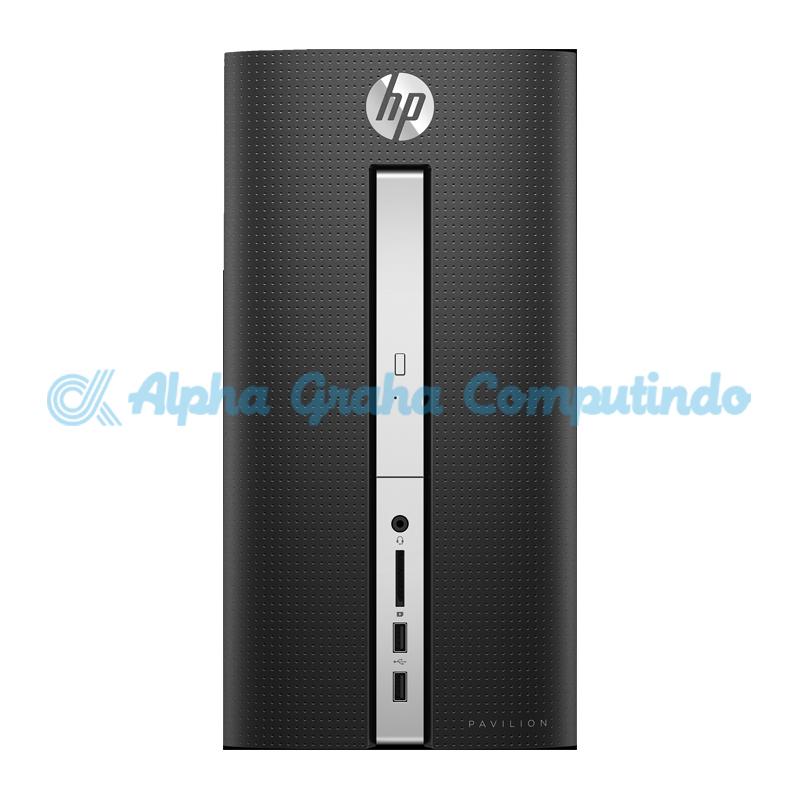 HP 570-P033L [Y0P78AA]