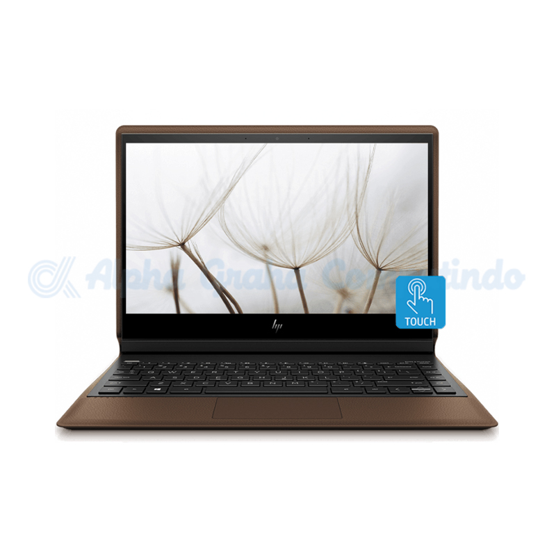 HP  Spectre Folio 13-ak0041TU i7-8500Y 16GB 1TB [6SP85PA/Win10 Home]