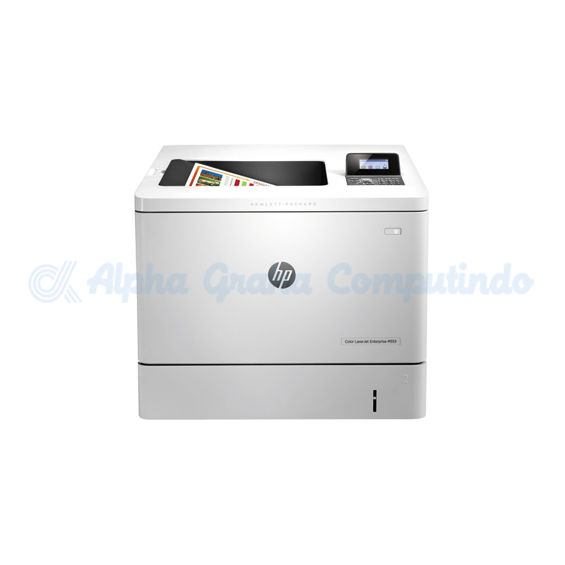 HP  Color LaserJet Enterprise M552dn [B5L23A]